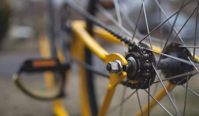 Prenošenje virusa - za trkače razmak tri metra, za bicikliste čak 10 metara