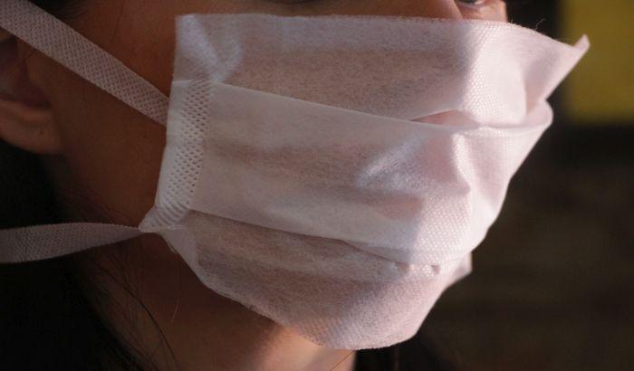 Preminulo još pet osoba od virusa korona, u Srbiji ukupno 3.105  zaraženih
