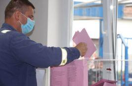 Raspisani izbori za savete 42 mesne zajednice