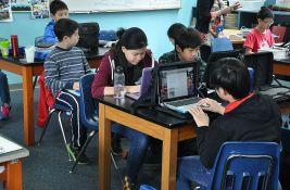 Kina zabranila strane nastavne programe u privatnim školama