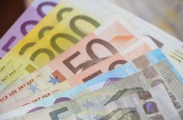 Vels će probno uvesti univerzalni osnovni dohodak