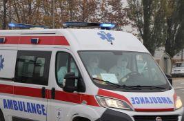 U Novom Sadu manje od 20 novozaraženih, u Vojvodini ispod 100