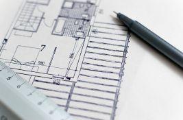 Pomoć Grada za legalizaciju stana ili kuće