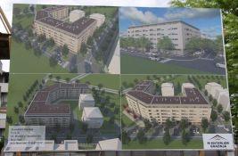Oglašena prodaja 25 solidarnih stanova u Novom Sadu, evo koje uslove je potrebno ispuniti