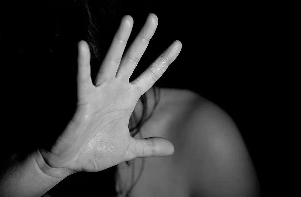 Za tri godine u Srbiji su ubijene 84 žene