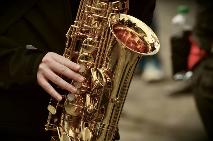 Beogradski džez festival od 9. do 13. decembra