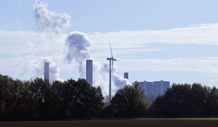 Direktor Petnice: Truje nas ugljarska mafija, zagađenost vazduha u rapidnom usponu