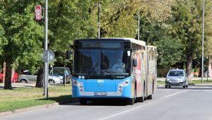 Sasvim druga priča: Smanjiti cenu karte u gradskom prevozu, uvesti tramvaj i NS voz