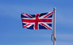 FOTO: Velika Britanija prima Jugoslovene, Istočne Nemce i Čehoslovake
