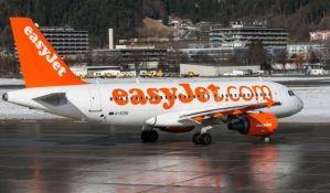 Britanska avio-kompanija pred bankrotom, procureli snimci o finansijskoj situaciji