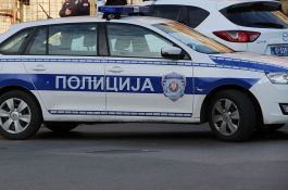 Novosađanin ubio muškarca kod Osečine, nedugo nakon ubistva uhapšen
