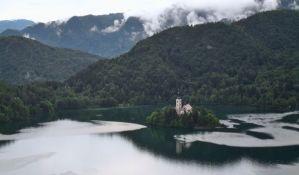 Građani Srbije od sutra mogu u Sloveniju bez obaveznog testa i karantina