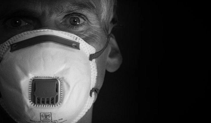 U Rusiji 99 preminulih od virusa korona u jednom danu