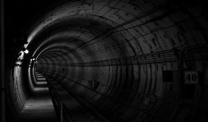 CLS: Nepostojeći beogradski metro ostvario dobit od 23,6 miliona dinara