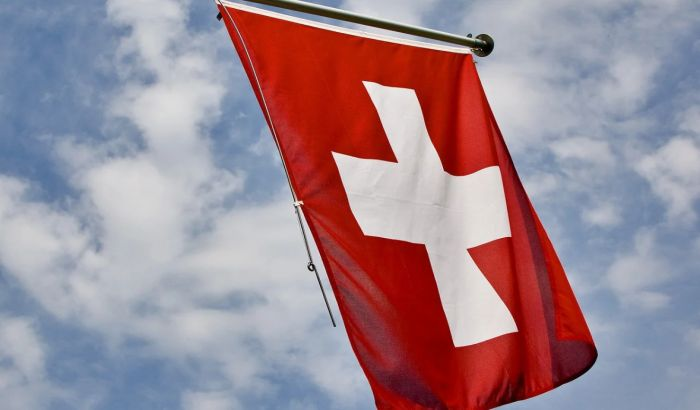 Švajcarci odbili poništenje sporazuma o slobodi kretanja sa Evropskom unijom