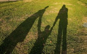 Predavanja o pozitivnom roditeljstvu uskoro u domovima zdravlja