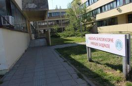 U Vojvodini 1.570 novih slučajeva kovida, u Novom Sadu skoro 400
