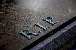Poštar mu doneo obaveštenje da je mrtav, sad mora da dokazuje da je živ