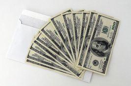 Bivša supruga Džefa Bezosa donira 2,7 milijardi dolara