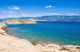Jadransko more nikada nije bilo slanije