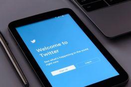 Tviter testira opcije