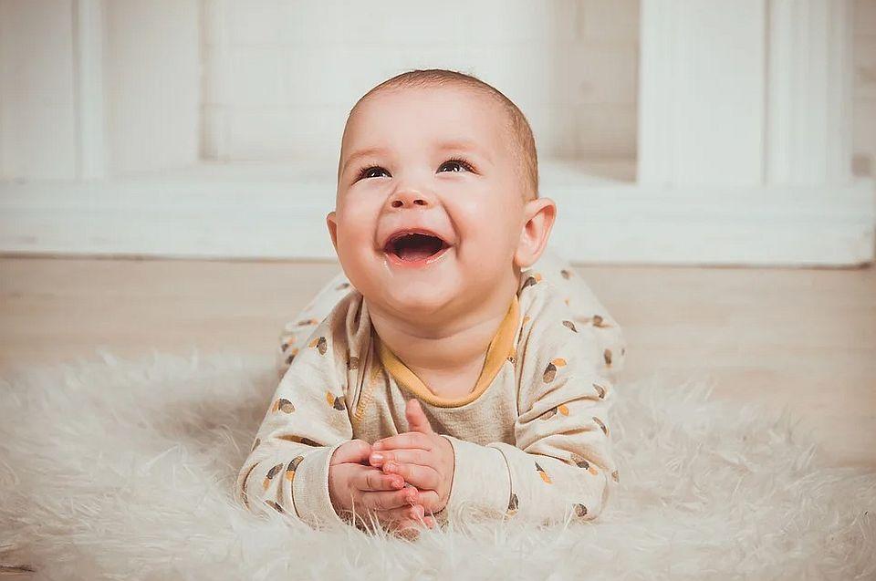 Lepe vesti u Novom Sadu: Rođene još 22 bebe, među njima i blizanci
