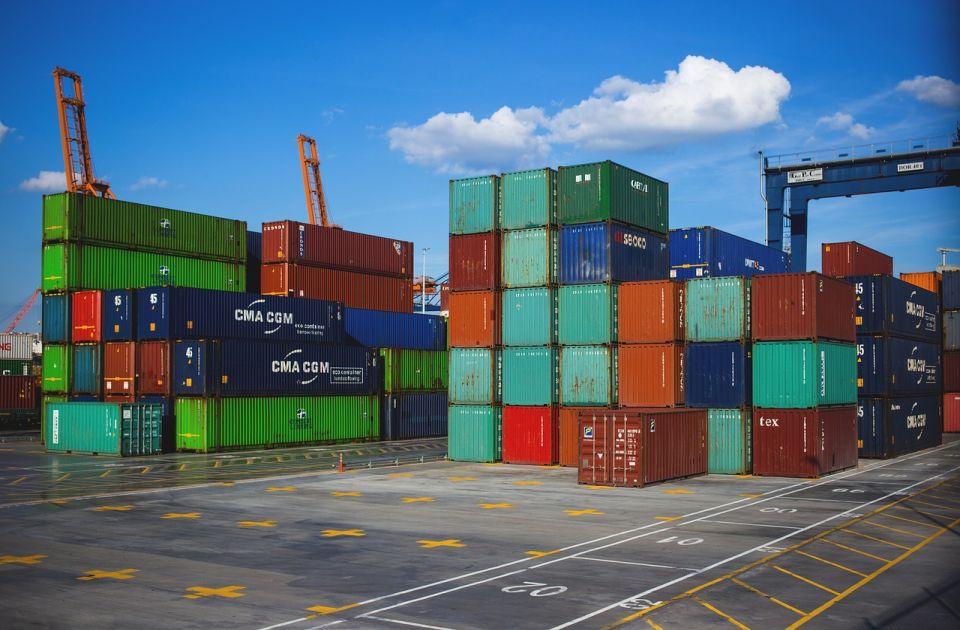 Pošte: Internet kupovina robe iz Kine se vraća u normalu, skraćuju se rokovi isporuke