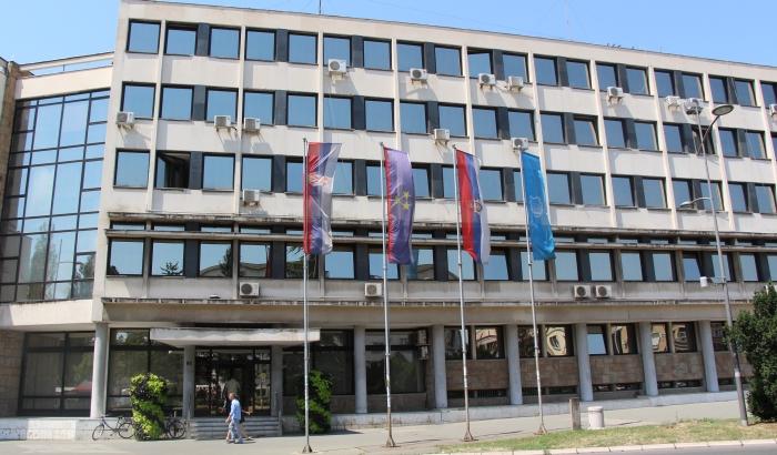 Novi Sad konačno uvodi budžetsku liniju za usluge personalnih asistenata i ličnih pratilaca