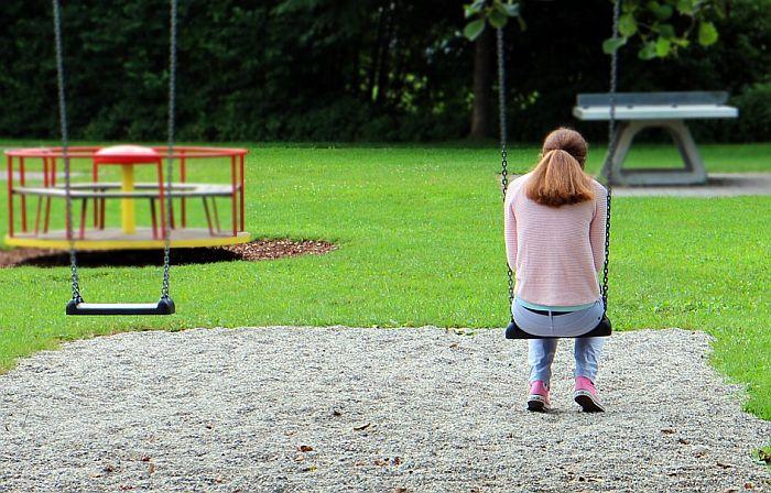 """Devojčica sedam puta davala izjavu o zlostavljanju, prijava odbačena jer """"nije sarađivala"""""""