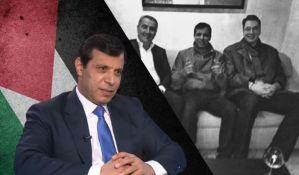 Da li će državljanin Srbije postati novi predsednik Palestine?