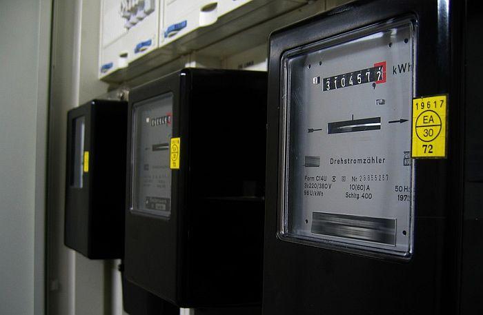 Novosadsko udruženje potrošača objasnilo: Šta plaćamo na računima za struju, a nema veze sa potrošnjom