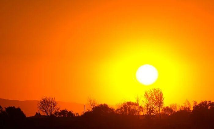 Sutra sunčano i malo toplije