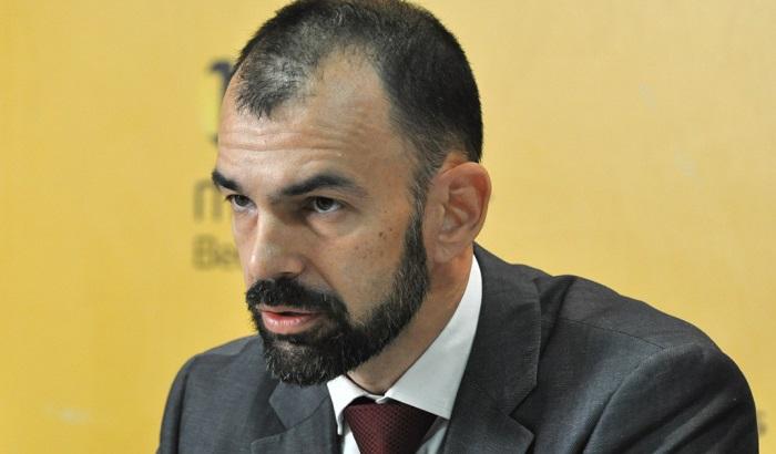 Cvetković: Stigao sam kući; Beljanski: Nelogično da tužilac nema saznanja