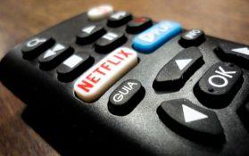 Netfliks, Dizni i druge kompanije prekinule snimanja serija i filmova