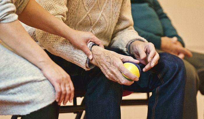 Vršac: Krajem godine počinje izgradnja Centra za demenciju