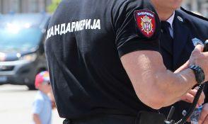 Žandarmi tvrde da su za napad na Vučića i Malog osuđeni uslovno i da je otkaz nezakonit