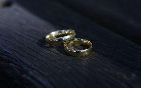 U Srbiji se parovi najčešće razvode posle godinu dana braka