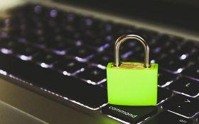 FBI objavio listu najvećih prevara na internetu