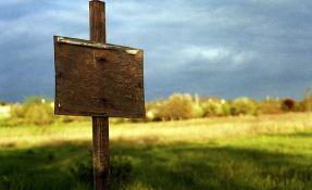 Temerin privatnoj firmi besplatno dao zemljište vredno 15 miliona dinara