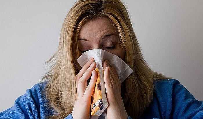 Za grip je ove sezone karakterističan dugotrajni oporavak, kako se odbraniti od virusa