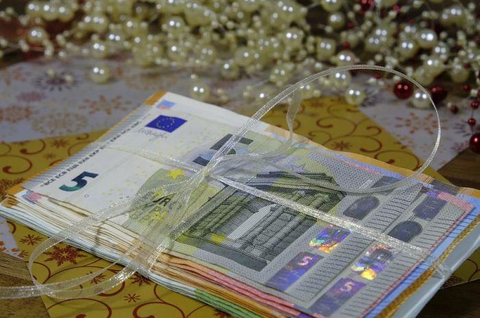 U planu osnivanje fonda za povraćaj poreza na donacije