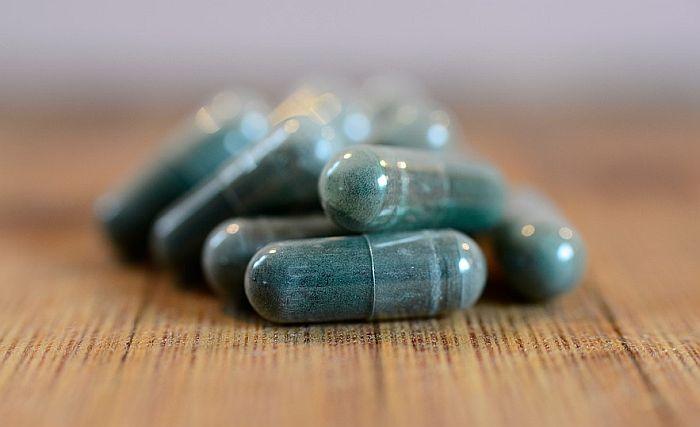 Veštačka inteligencija napravila jak antibiotik