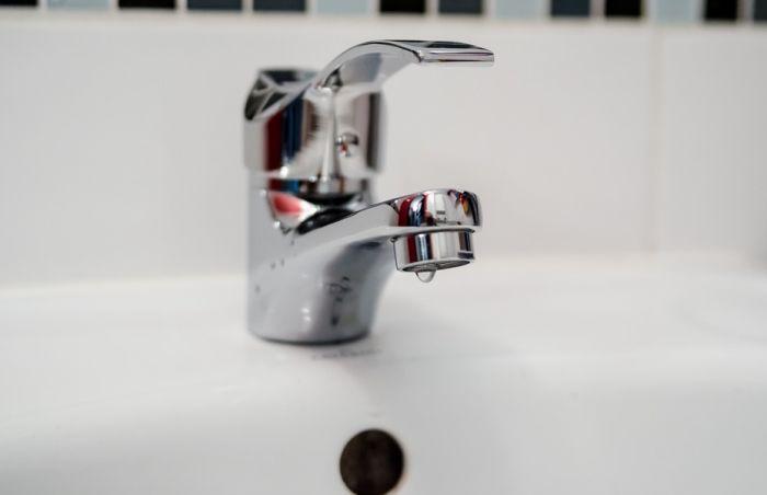 Deo Novog Sada, Paragovo i Popovica bez vode zbog radova