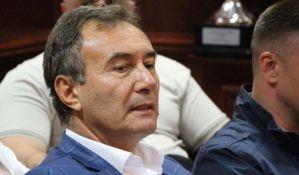 Šćepanović (Sasvim druga priča): Očekujemo da uđemo u Skupštinu Novog Sada