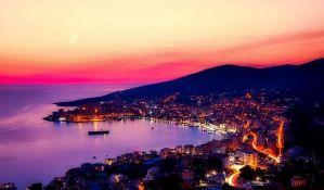 Državljani Srbije mogu u Albaniju samo uz ličnu kartu