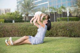 Bebac: Majke ponovo oštećene, umanjuje im se naknada zarade na porodiljskom bolovanju