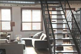 Cena stanova sve veća, a potražnja raste - najviše se kupuje za keš