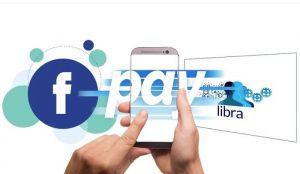 VIDEO: Facebook sprema Facebook Pay
