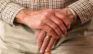 Evropljani sve češće odlažu odlazak u penziju