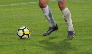 Novosadska liga: Mošorinci primili jubilarni 100. gol